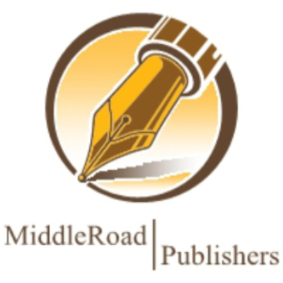 MiddleRoadPublishers
